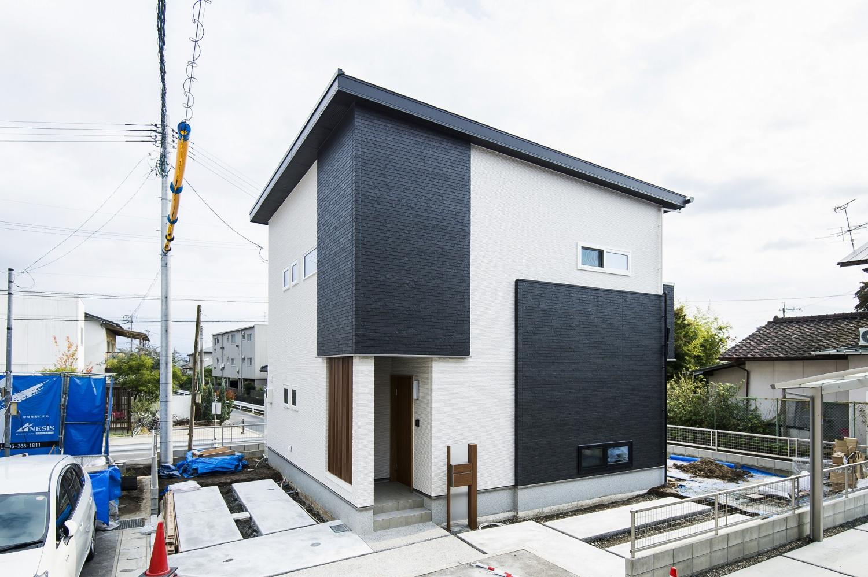【熊本市内】モデルハウス一斉公開! 見学会&販売会 開催致します!