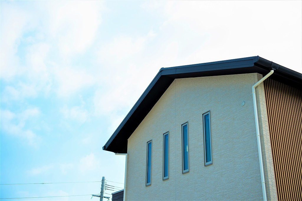 【熊本市内】毎週末 土日祝日 は モデルハウス見学会!