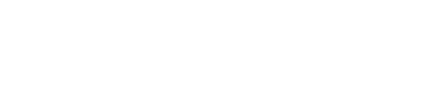 096-388-1811